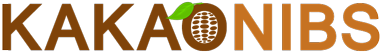 kakaonibs gesundes leckeres superfood. Black Bedroom Furniture Sets. Home Design Ideas